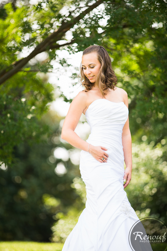 renouf-bridal-photography-01
