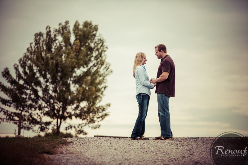 renouf-engagement-photography-02