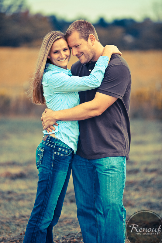 renouf-engagement-photography-03