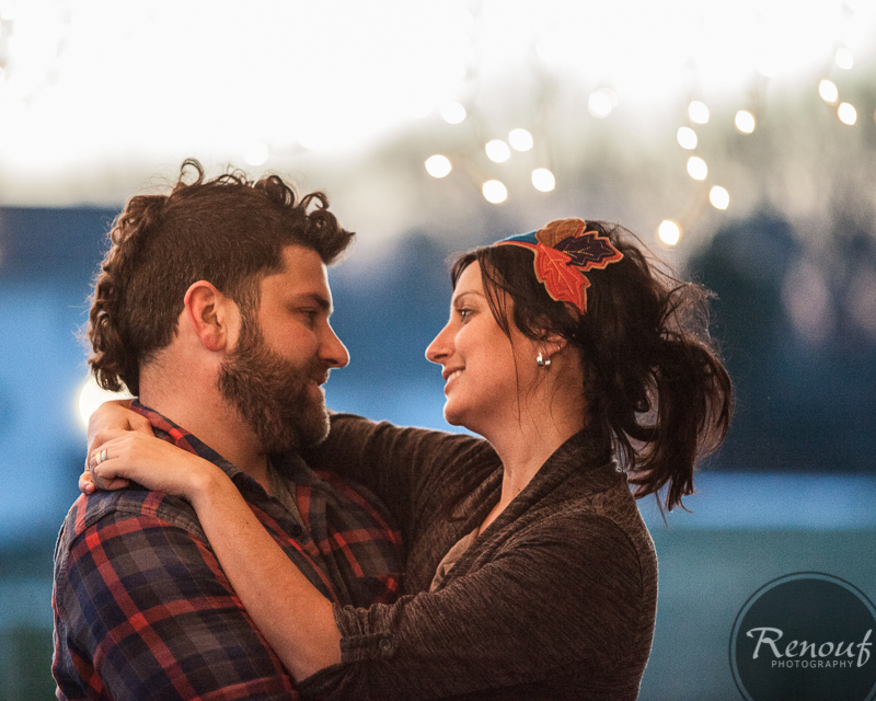 renouf-engagement-photography-04