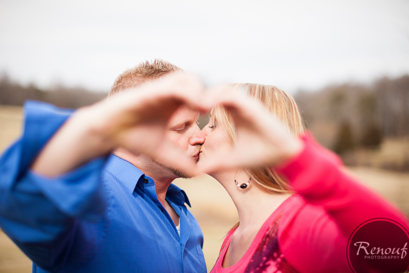 renouf-engagement-photography-07