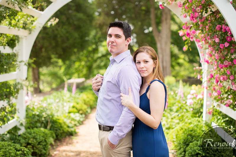 renouf-engagement-photography-14