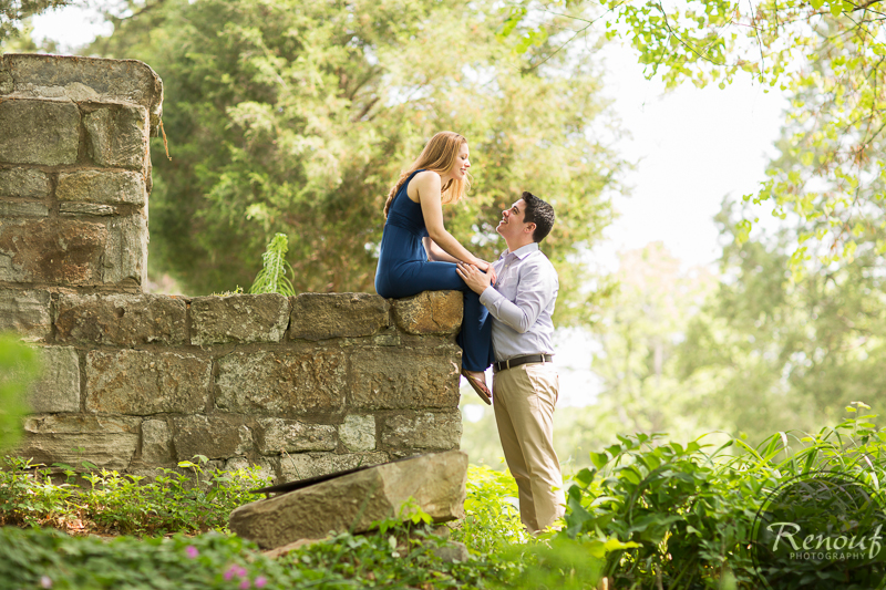renouf-engagement-photography-15