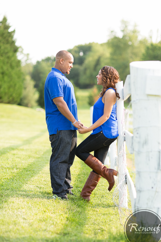 renouf-engagement-photography-18