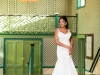 renouf-bridal-photography-03