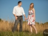 renouf-engagement-photography-05