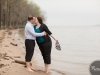renouf-engagement-photography-10