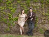 renouf-engagement-photography-11