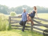 renouf-engagement-photography-16