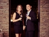 renouf-engagement-photography-23