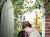 renouf-engagement-photography-24