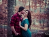 renouf-engagement-photography-28
