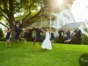 renouf-wedding-photography-12