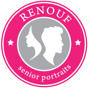 renouf-photography-seniors-logo-01