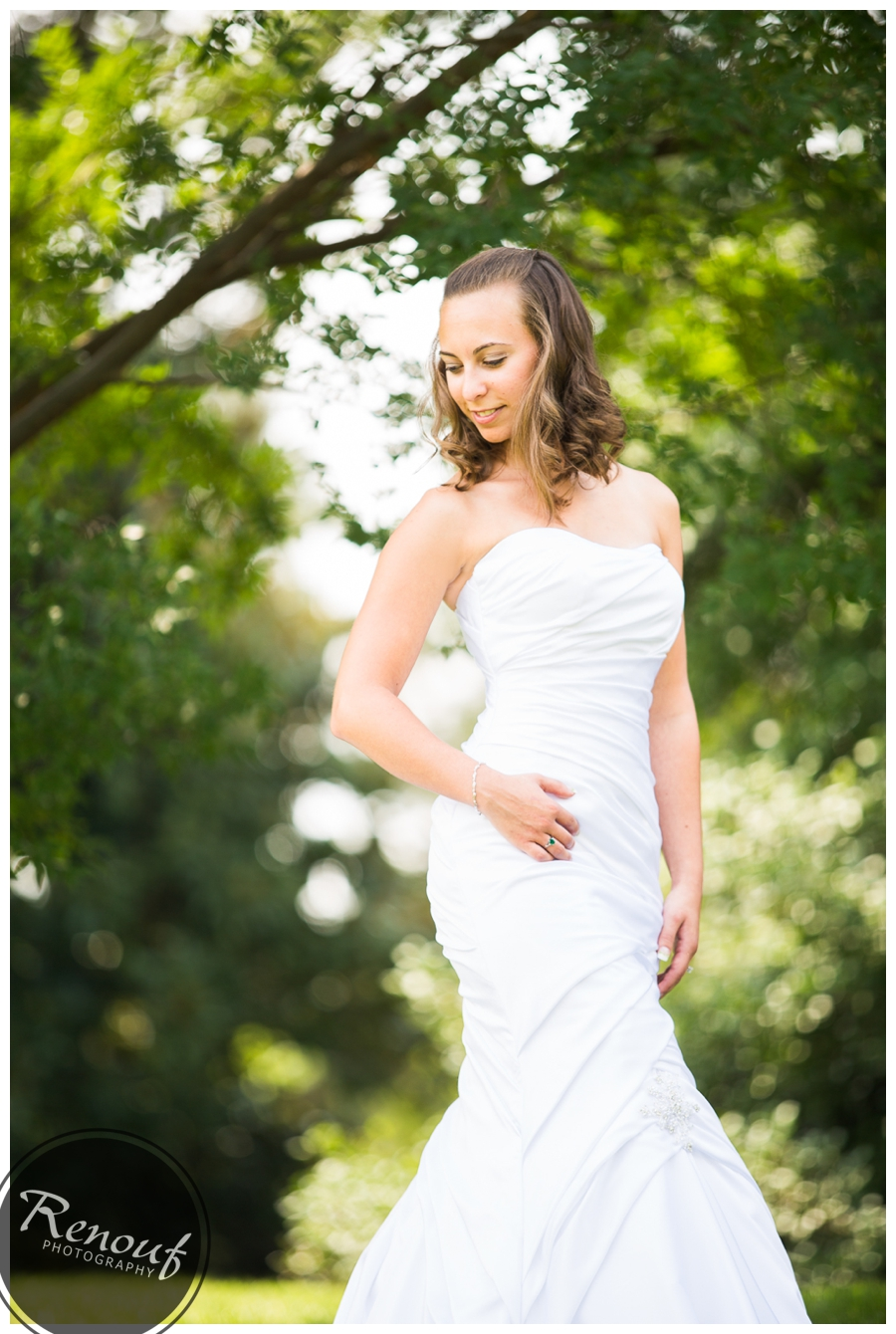 callie-bridal-portraits-0034-Edit.jpg