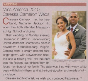 miss-america-2010-pageantry-magazine-02