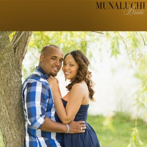 munaluchi-miss-america-engagement-square