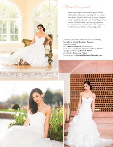 wedding-planner-francesca