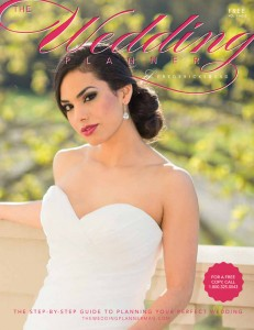 wedding-planner-francesca-cover