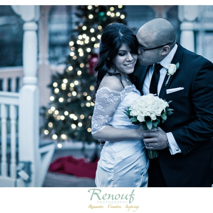 Katrina & Eddie . Married . Harbour View Wedding