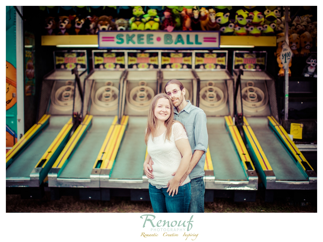 Couples Engagement Photographer Fredericksburg Stafford Virginia